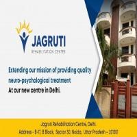 Leading Rehabilitation Centre in Delhi  Rehab Center in Noida
