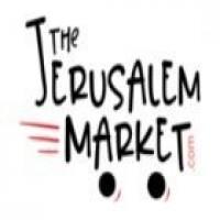 Buy second hand items in Jerusalem